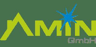 Amin GmbH